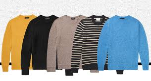 best sweater 11 best sweaters for 2018 s cardigans v necks