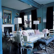 glamorous home from elle decor maryam montague flickr