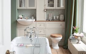 Bathroom Fixtures Uk Heritage Bathrooms Traditional Bathroom Furniture Sale