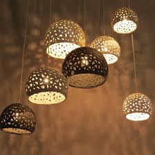 led battery operated ceiling light gorgeous battery operated ceiling light for house latest ceiling