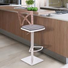 179 best bar and counter stools images on pinterest counter