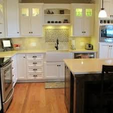 Built In Kitchen Cabinets Watchwrestlingus - Built in cabinets for kitchen