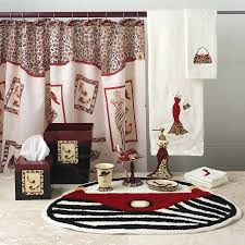 Bathroom Accessories Sets Target by Bathroom Interesting Bathroom Rug And Towel Sets Target Bathroom
