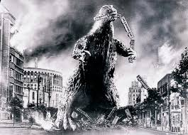 ranked 10 greatest u0027godzilla u0027 movies indiewire