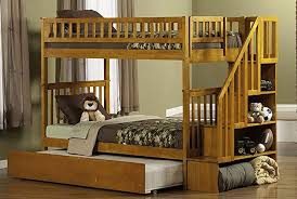 Bunk Beds Reviews Best Bunk Beds Reviews 2018 Top 5 Bunk Bed Comparison Chart Bed