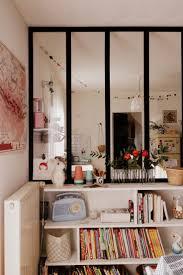 Verriere Cuisine Castorama 43 Best Verrière Images On Pinterest Mezzanine Room Dividers
