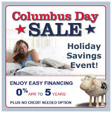 black friday mattress sale america u0027s mattress store mattress sale charlotte