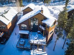 summit county vacation rentals u0026 lodging wyndham
