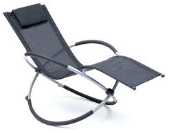 Argos Recliner Chairs Folding Sun Loungers U2013 Instavite Me