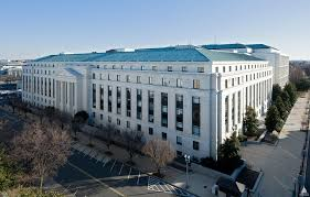 Cannon House Office Building Floor Plan Dirksen Senate Office Building Architect Of The Capitol United