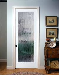 Interior Doors Canada Frosted Glass Interior Door 4way Site
