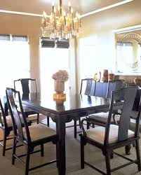 Asian Inspired Dining Room Furniture Asian Dining Room Table Dining Room Asian Inspired Dining Room