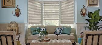 parkland wood blinds u2013 palm drapery