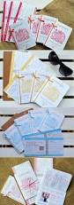 Boarding Pass Wedding Invitation Card Best 25 Passport Wedding Invitations Ideas On Pinterest