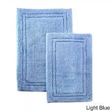 Non Slip Bathroom Flooring Ideas Non Skid Bathroom Rugs Non Slip Bathroom Flooring Elderly Uk Best