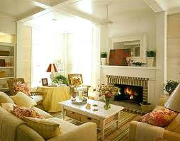 cottage living room ideas small cottage decorating ideas pleasant design cottage living room