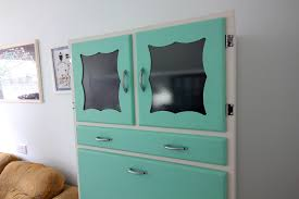 kitchen larder cabinet my vintage 50s or 60s kitchen larder unit or pantry renovation part