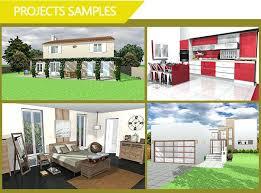 home design 3d gold iphone home design 3d gold home design gold plan bureau home design gold