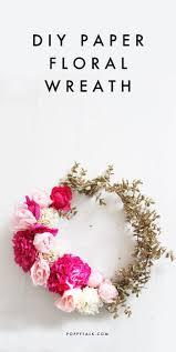 best 25 paper crafts wedding ideas on pinterest paper flowers