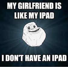 Forever Alone Girl Meme - best forever alone memes