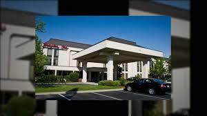 fairhaven ma hotels hampton inn fairhaven massachusetts hotel