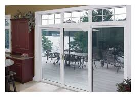Vinyl Patio Door Patio Doors Ottawa Free Home Decor Oklahomavstcu Us