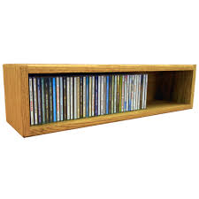 Oak Cd Storage Cabinet Best Rack A Cd Photos Transformatorio Us Transformatorio Us