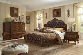 Cavallino Mansion Bedroom Set Bedroom Jane Seymour Furniture Collection Hollywood Swank