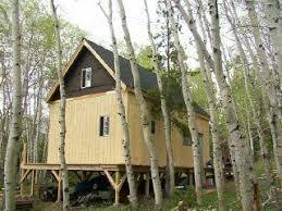 16x24 owner built cabin 14 x 24 owner built cabin w loft is treason is treason