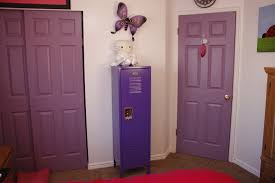 Bedroom  Top Kids Lockers For Bedrooms Home Design Very Nice - Kids room lockers