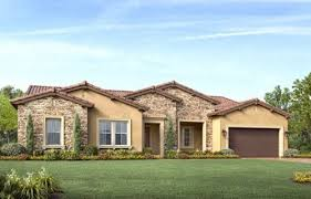 single story houses robertson ranch carlsbad ca new homes with single story homes for sale