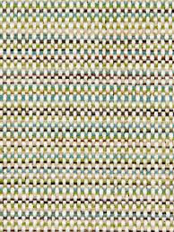 ivory upholstery fabric teal tweed upholstery fabric for furniture green ivory woven
