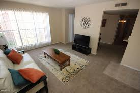 Car Rental San Antonio Tx 78240 4615 Gardendale St Apartments San Antonio Tx Walk Score