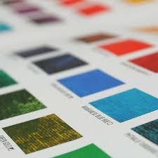 gamblin artists colors