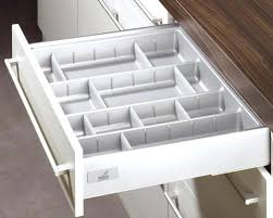 range tiroir cuisine separateur tiroir cuisine tiroir a sacparateurs pour range couverts