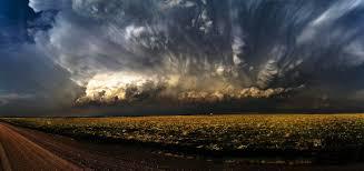 Storm Wallpapers 22