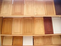 china solid rubber wood kitchen cabinet photos u0026 pictures made