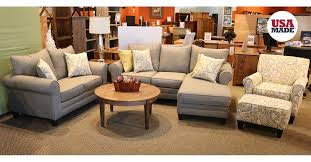 sofas and sectionals u2013 biltrite furniture