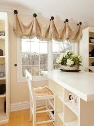 popular decorative valances for kitchens ideas u2014 jburgh homes