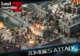 z apk last empire war z apk android 1 0 166 program indir