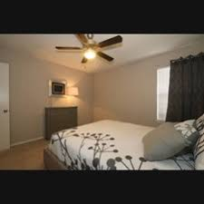 Three Bedroom Apartments Charlotte Nc Offered Female Roommates In Charlotte Nc U2013 Room To Share Pg