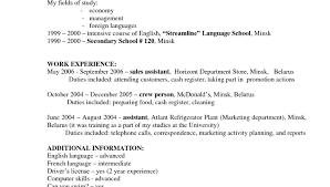 Food Prep Job Description Resume by Hostess Resume Job Description Hostess Job Description For Resume