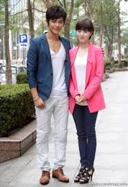 koo hye sun y su esposo recomienda un dorama fanficslandia ffl