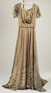 Callot Soeurs Wikipedia by File Ball Gown Met 40 182 9 F Jpg Wikimedia Commons