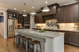 2018 kitchen cabinet color trends kitchen cabinet color trends 2018 layjao