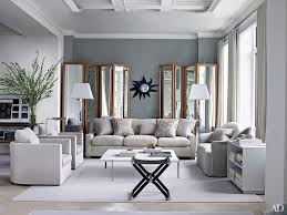 what colors go with grey gray living room walls charcoal grey couch decorating ideas