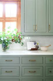what finish paint to use on kitchen cabinets what finish paint to use on kitchen cabinets full size of modern