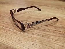 bench spectacles bench glasses ebay