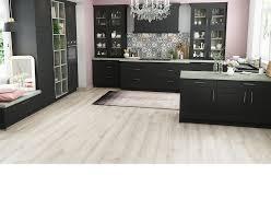 plan cuisine alg駻ienne cuisine équipée meubles de cuisine et accessoires de cuisine sur
