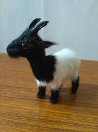 Home Decor Outlet Walden Popular Goat Decor Buy Cheap Goat Decor Lots From China Goat Decor